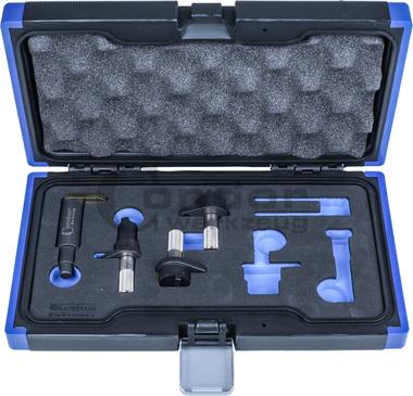 Motoreinstell-Werkzeug-Satz, VAG 3-Zylinder