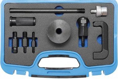 Diesel-Injektoren-Auszieher-Satz 8-tlg
