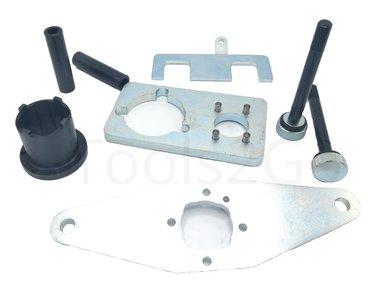 Timing Tool Kit - für JLR 2.0 Diesel AJ200