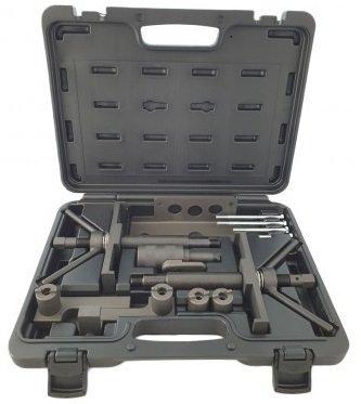 Motor Einstell Werkzeugsatz Volvo