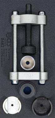 Traggelenk-Werkzeug für BMW 3er