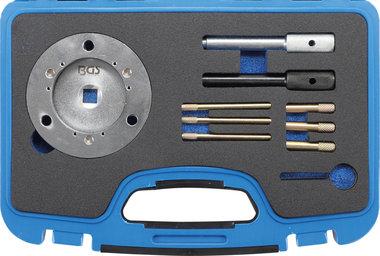 Motor-Einstellwerkzeug-Satz für Ford 2.0 / 2.4 TDCi