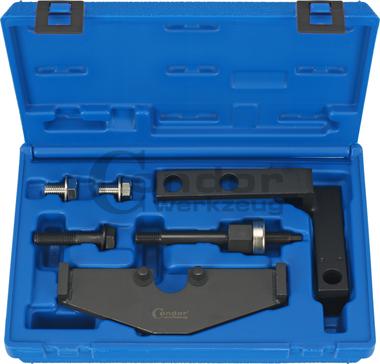 Timing Tool Set, Mini Benzin R50/52/53