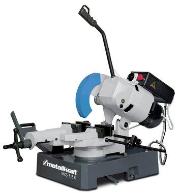 Kappsagekupplung Durchmesser 315 mm 20/40 TPM