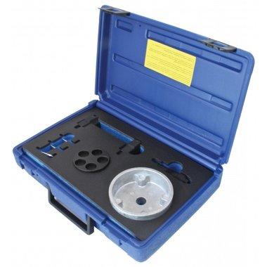 Timing-Werkzeugsatz fur 2.5l Benzinmotor - audi RS3, Q3 und TT