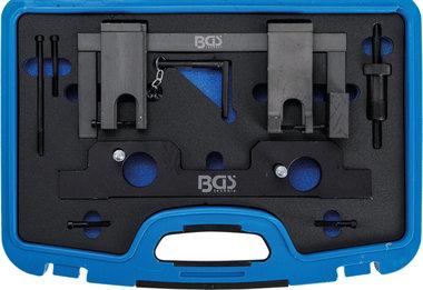 Motor-Einstellwerkzeug-Satz fur BMW N20, N26 10-tlg