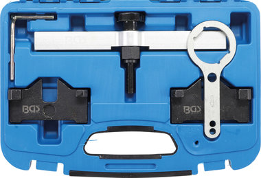 Motor-Einstellwerkzeug-Satz fur BMW N63