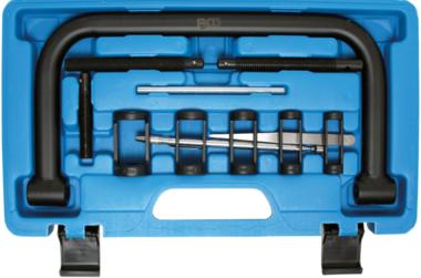 Ventilfederspanner-Satz 16 - 30 mm