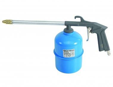 Druckluft-Sprühpistole, 1000 ccm