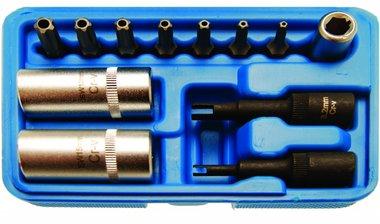 Klimaanlagen-Werkzeug-Satz