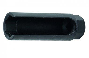Sauerstoffsensor, 22 mm (7/8), 3/8