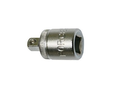 3/4 Adapters x 1/2
