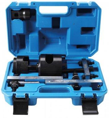 Doppelkupplungs-Werkzeugsatz für VAG DSG Getriebe