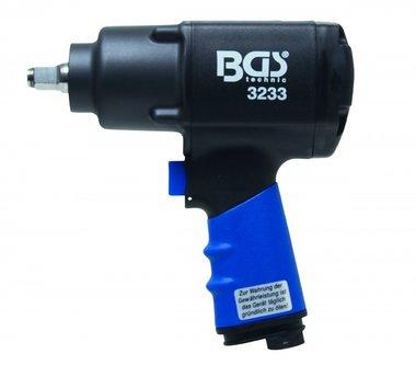 Slagmoersleutel 1/2 BGS,1355 Nm