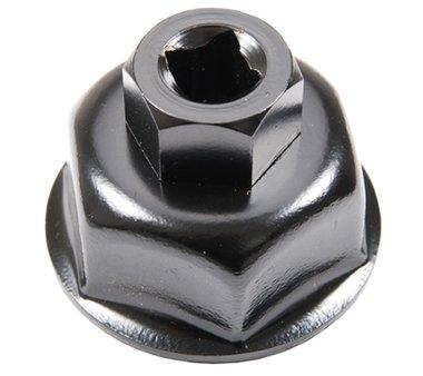 Ölfilterschlüssel Sechskant Ø 36 mm für Nfz