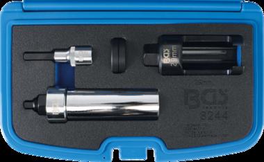 Injektoren-Auszieher für Mercedes-Benz CDI-Motoren 4-tlg