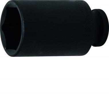 Kraft-Einsatz, tief, 12,5 (1/2), 32 mm