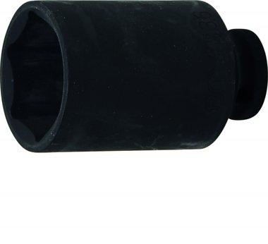 Kraft-Einsatz, tief, 12,5 (1/2), 36 mm