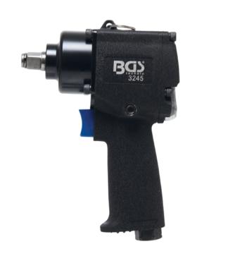 Druckluft-Schlagschrauber 12,5 mm (1/2) 678 Nm