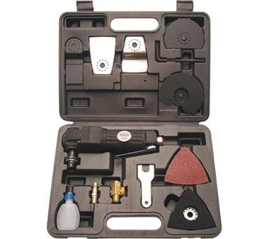 Druckluft-Mulitfunktionswerkzeug 3-IN-1