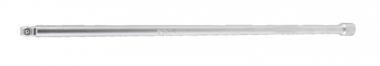 Kantelverlengstuk 10 mm (3/8) 450 mm