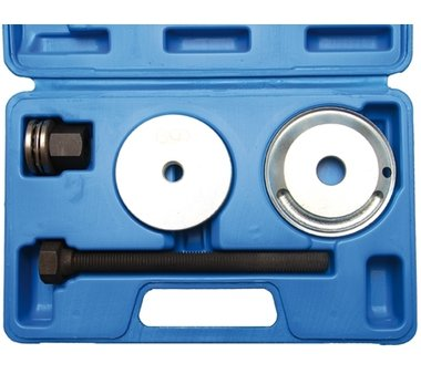 Silentlager-Werkzeug for Skoda Fabia, VW Polo