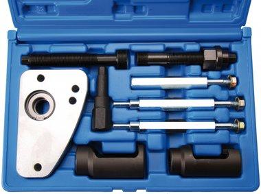 HDI-Injektor-Auszieher