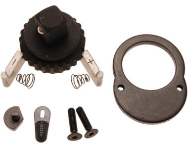Reparatursatz für Drehmomentschlüssel für Art. 971, 964