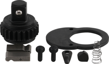 Reparatursatz für Drehmomentschlüssel für Art. 965