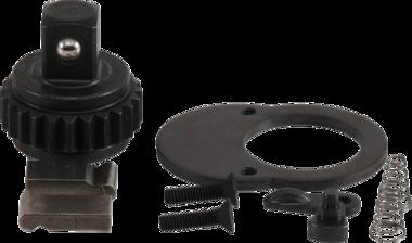Reparatursatz für Drehmomentschlüssel für Art. 958