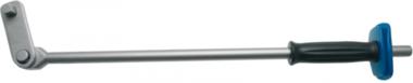 Kraft-Schlaglöser | 12,5 mm (1/2) | 620 mm