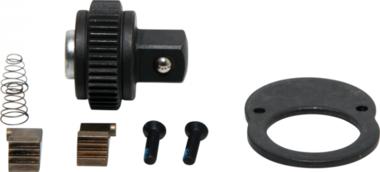 Reparatursatz für Knarrenkopf an Art. 2304
