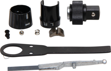 Knarren-Reparatursatz für Art. 356