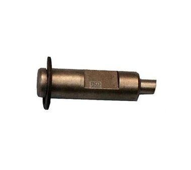Ersatzstempel für Absetz- und Lochzange Art. 6120, 6 mm