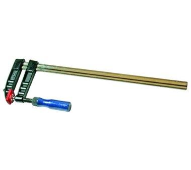 Schraubzwinge, 120x500 mm