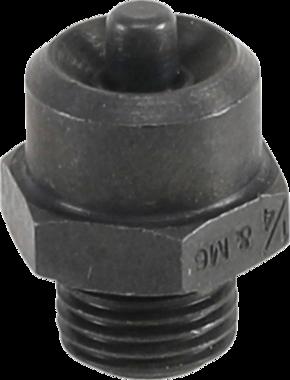 Pressdorn OP1 für Art. 3057 Ø 6,3 mm (1/4)