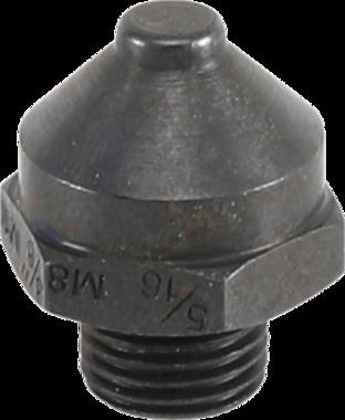 Pressdorn OP2 für Art. 3057 Ø 8 mm