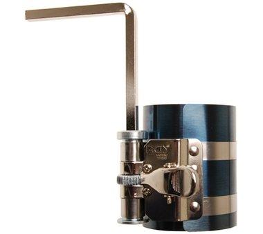 Kolbenring-Spannband 80 - 110 mm
