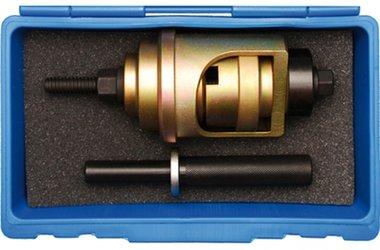 Querlenkerbuchsen-Werkzeug für Mercedes-Benz W170 / W202