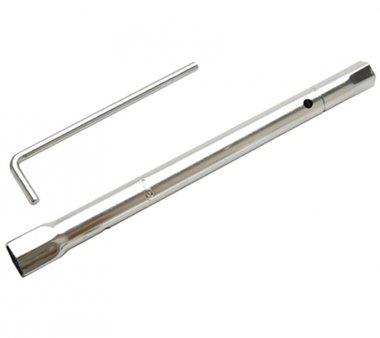 Zündkerzen-Rohrsteckschlüssel für Toyota Prius SW 16x20,6 mm