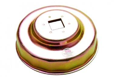 Ölfilterschlüssel 14-kant Ø 74 mm für BMW