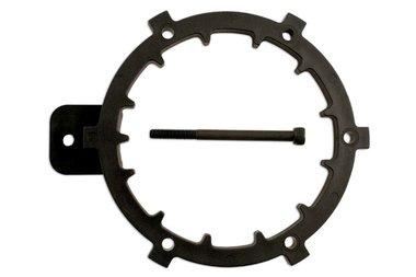 Kupplungsnabe & Trommelwerkzeug Ducati