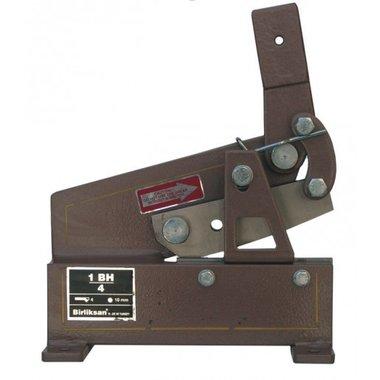 Metallscheren -4mm, 8kg
