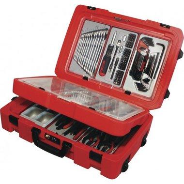 Toolbox 200dlg