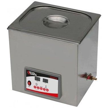 Ultraschallreiniger 6l 330W