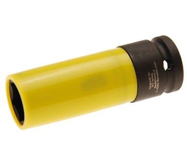 Kraft-Schoneinsatz, 12,5 (1/2), 19 mm