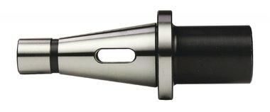 Mk-Halter din2080 -VH5004