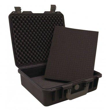 Sicherheit Koffer SOP430, 3,10kg