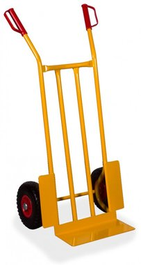 Wagen - Stahl 250kg