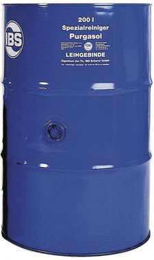 Universal-Reiniger / Entfetter IBSP200 dh